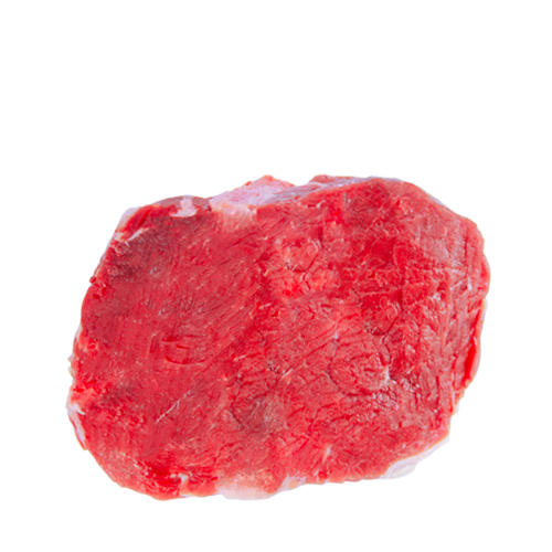 Filetto 2,5+ kg
