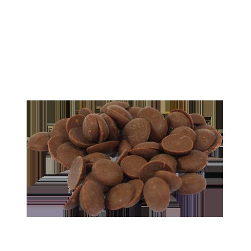 Minigr kayambe lait 45 %